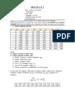 Practica 2 Tema 2 Analisis de Correlación Lineal Simple 2-2021