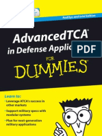 AdvATCAforDefense-ForDummies