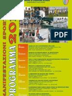Com.gardone Loc.manifest2011