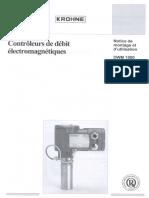 MA_DWM1000_2000_fr_120509(1)-manuel