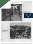 Enemy Installation Iwo Jima 2