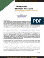 HoneySpot_20071217