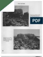 Enemy Installation Iwo Jima 3