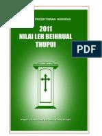 45675620-Nilai-Leh-Beihrual-Thupui-2011