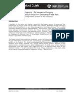 ADLF2147 new market condut guide omfn