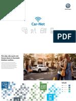 vw-car-net-05-2019