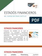 clase N°12-Estados Financieros (2)