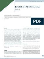 Endometriosis e Infertilidad (Fernandez)