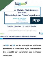 1633441105972_Maîtrise Statistique des Processus (002)