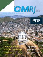 Revista_TCMRJ_46