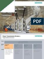 1_transformer_presentation
