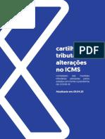 Cartilha Tributária Estadual COVID-19 - 09.04