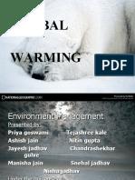 global_warming...