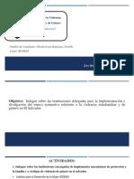 EJECICIO DE APLICACIÓN 2 GLENDA RODRIGUEZ