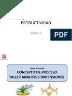 Udr PR Taller ASA 200320 (1)