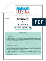 solution-for-iit-jee-2011