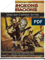D&D 4th Edition - Neverwinter Campaign Setting | Forgotten