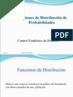 C2 Distribucion Probabilidades