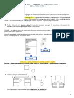 Lista_Exercicios_para_Estudo_ok REVISADO DENILCE
