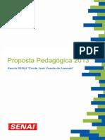 proposta__pedagogica__2013