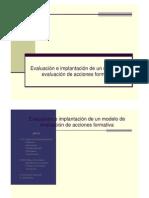 Modelos de KP y ROI_PDF_