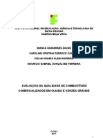 PROJETO_MEIO_AMBIENTE_QUIMICA