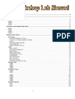 ITWorkShopManual