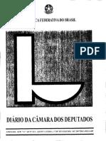 DCD01FEV2007SUP_A (1)