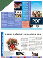 Práctica 3AV-Triptico de diseño gráfico