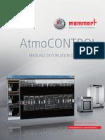 BA-AtmoCONTROL-IT-D39168