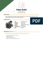 [Free-scores.com]_adam-drake-sonata-for-violins-18357