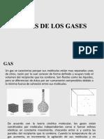LEYES DE LOS GASES_phet
