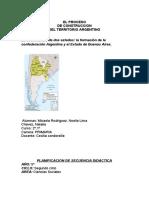 433914220 Secuencia Didactica