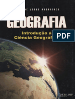 Rodrigues_08_Intro-ciencia-geo