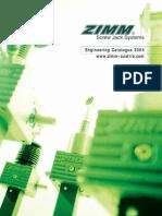 Zimm MSZ.pdf