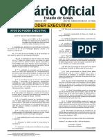 diario_oficial_2021-10-08_completo