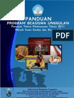 Panduan_BU_2011(8 Maret 2011)