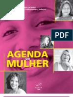 agenda_mulher