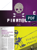 piratgedp-110318084424-phpapp02