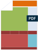 A REPORT ON CRISES OF TEXTILE INDUSTRY IN PAKISTAN DURING 2008 TO 2010 (Autosaved)