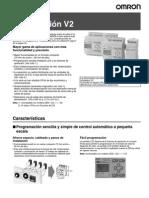 L106-ES2-02+ZEN V2+Datasheet
