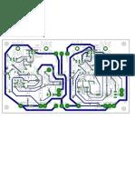 Superregv1.01.pdf