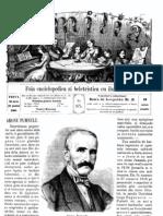 Familia Nr.15 1866 Aron Pumnul