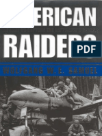 40612206-American-Raiders