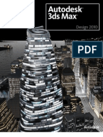 3dsmaxdesign_2010_scene_management