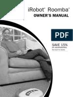 097.06-Roomba-Gnrc-Manual
