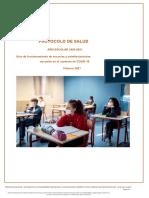 protocole-sanitaire---ann-e-scolaire-2020-2021-71258.fr.es