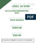 concours_general_des_metiers_ELEEC_ecrit_2008_corrige