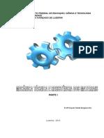 Apostila Mecanica Técnica IFC