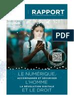 Rapport 117 WEB